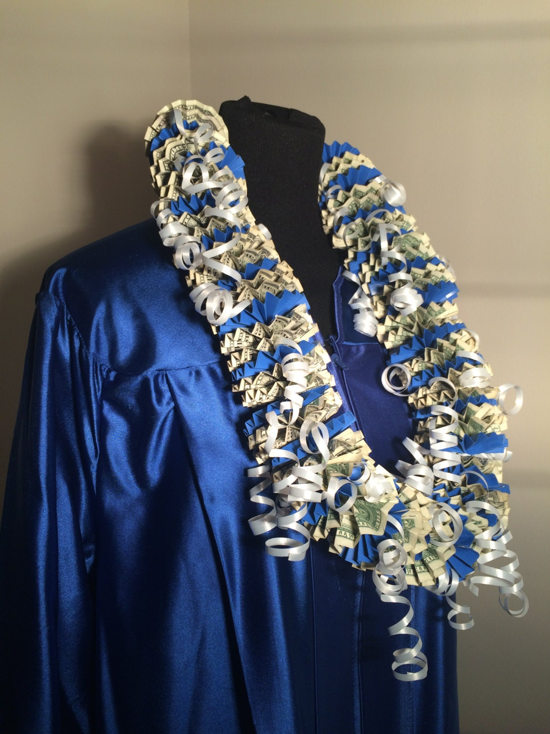 50 Dollar Money Lei Graduation Lei Cash Lei Dollar Bill. Business Proposal Template Doc. Percentage Of College Graduates In Us. Company Picnic Invitation. Civil Rights Posters. Most Wanted Picture Frame. Free Vintage Wedding Invitation Template. Rutgers Graduate School Tuition. Test Template For Teachers