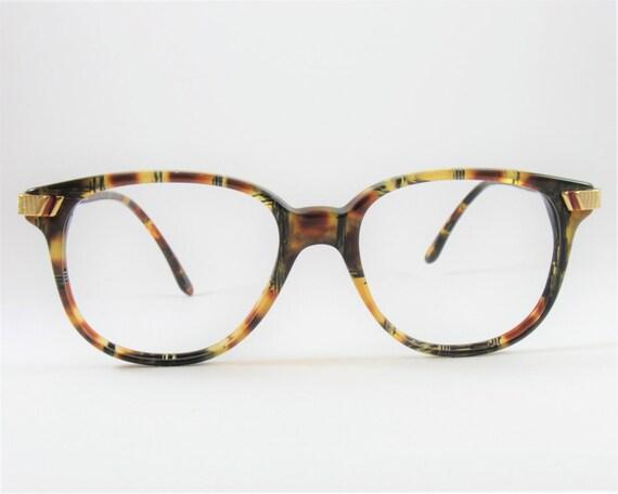 Mens Hipster Eyeglass Frames : Vintage Hipster Glasses Valdottica 0135 Mens Eyeglasses