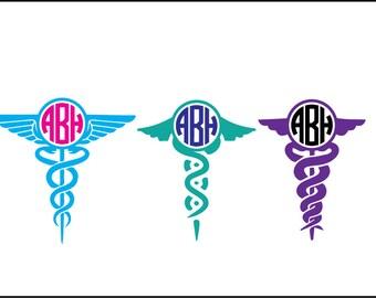 Physician Md Symbol