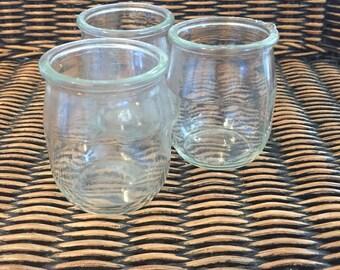 Small Jar Set