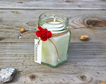 candle-Candles-jar candle-mini candle-glas candle-white candle-personalized candle-personal candle