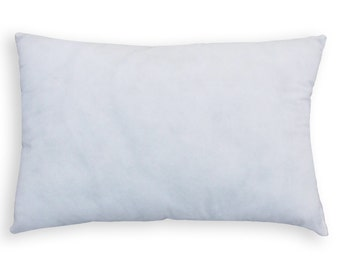 Insert Pillow, Medium
