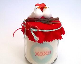 """Trouver """"cadeau saint valentin"""" dans Maison et ameublement"""