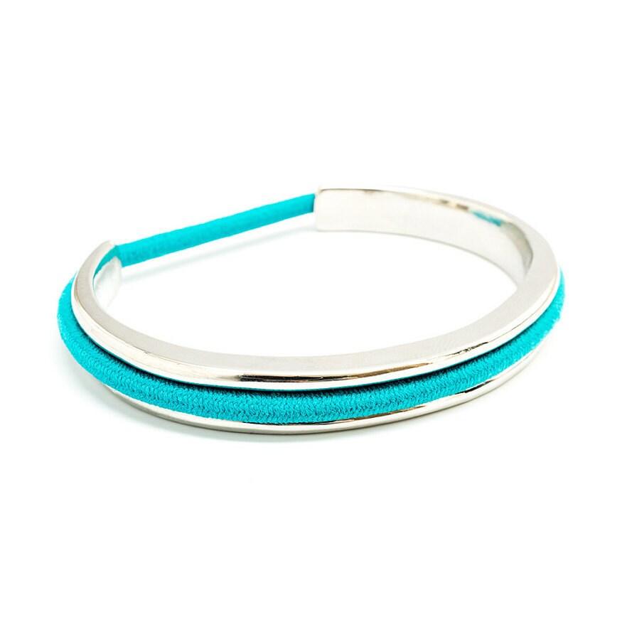 sale hair tie bracelet hair tie bracelet cuff hair band