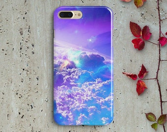 Hipster Sky iphone 6 case,iPhone 6 case, iPhone 6s case,iPhone 6 Plus case,iPhone 5s case,iPhone 5 case, Iphone se, Samsung Galaxy S7 S6 S5