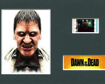 Dawn of the Dead (series b) - Single Cell Collectable