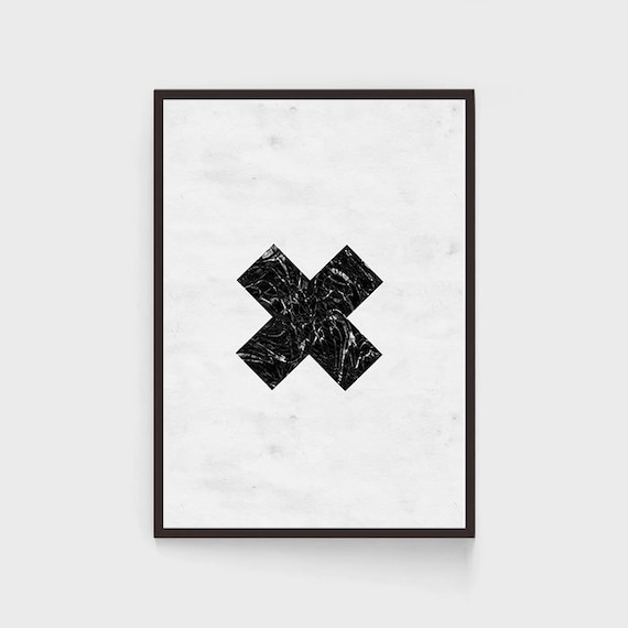 10x15cm in inches with Black Cross Print Cross Wall Art on Postcard Set also Rosetta Frame 4x6 moreover 526991593874589993 moreover Travel Mini Album End Of Year Gifts For in addition 261097564042.