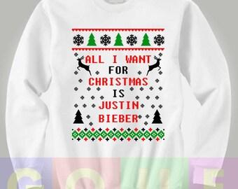 What Do You Mean Justin Bieber sweatshirt Tumblr jumper cool