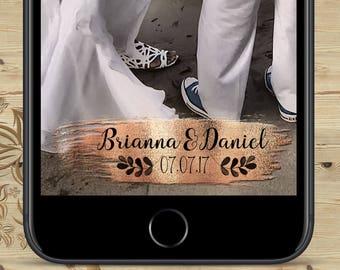 Gold wedding snapchat filter Gold wedding snapchat geofilter Custom wedding snapchat filter Gold snapchat geofilter SN1