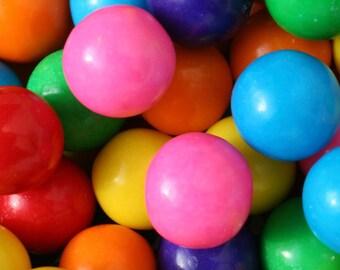1oz Bubble Gum Fragrance Oil - Fragrance Oil for Skincare, Soap Fragrance, Phthalate Free Fragrance