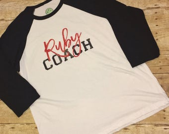 Beachbody-Ruby Coach-Beachbody Coach-Raglan