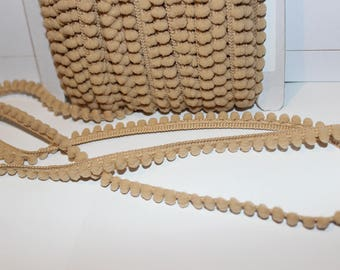 Bundle B Fabrics