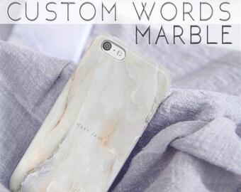 Marble Huawi P9 Lite case Custom Huawei P9 case marble huawei honor 8 case huawei p8 lite Custom Huawei honor 7 case huawei p8 lite case 49