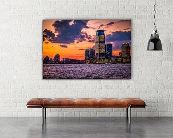 Print Photography | NY