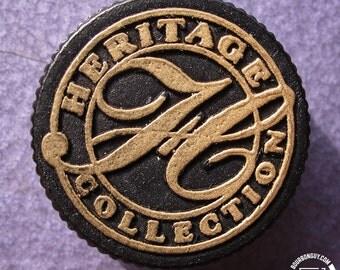 Parker's Heritage Collection Bourbon Bottle Cap Magnet