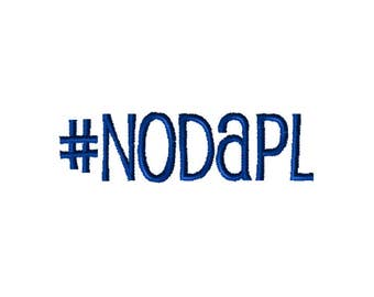 Embroidery File, 5x7 Embroidery, PES Format, Digital File, Embroidery Pattern, Machine Embroidery, NODAPL Embroidery Design, #NODAPL