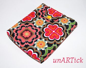 Planner Pocket small, for Filofax pocket, protective case cover
