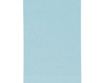 25-50 3-Ply Pastel Blue Dinner Napkins, Party Supplies, Wedding Supplies, Wedding, Party, Bachelorette Party, Baby Shower, Tableware