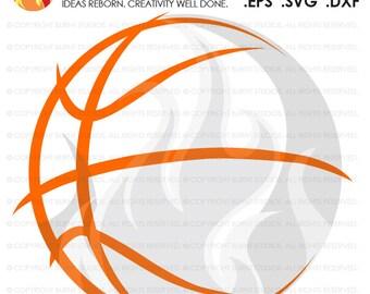 Digital File, Basketball, College Basketball, ACC Tournament, Duke Basketball, UNC Chapel Hill Basketball, Svg, Png, Dxf, Eps file