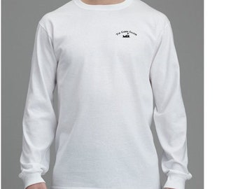 The Gaming Galleon Long Sleeve Fan Shirts