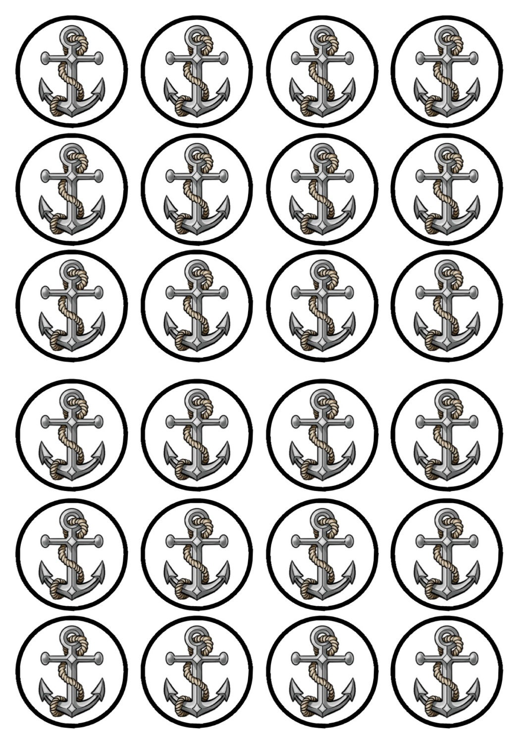 Navy Anchor Edible Wafer Rice Paper Cake furthermore White Pumpkin Decorations Wedding moreover Free Wedding Border Clipart further Pirate Ship Stencil furthermore CAc2Fpc29uYmxhbmNoZS5maWxlcy53b3JkcHJlc3MuY29tLzIwMTAvMDYvdWdseS13ZWRkaW5nLWNha2UuanBn. on us navy party decoration ideas