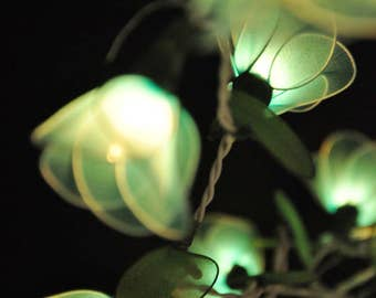 Does Hobby Lobby Sell String Lights : Patio beds Etsy