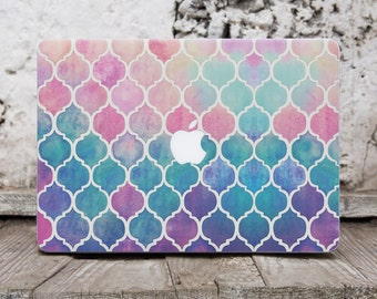 Honeycomb Macbook Air 11 Inch Laptop Sticker Macbook Stickers Macbook Pro Skin Macbook Pro 15 Decals Macbook Pro Stickers Macbook 12 047