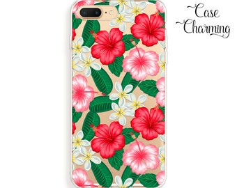 iPhone 7 Case Floral iPhone 7 Plus Case iPhone 6s Case iPhone 6 Case iPhone 6s Plus Case iPhone SE Case iPhone 6 Plus Case iPhone Cover
