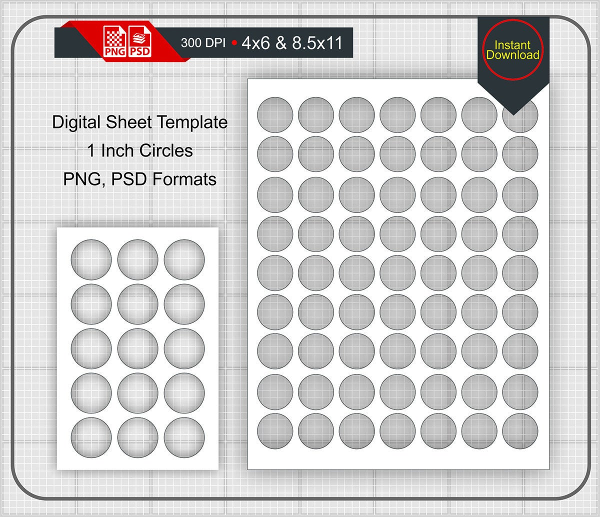 Lovely 1 Hexagon Template Thin 1 Inch Circle Template Clean 100 Free Resume Builder 11 Vuze Search Templates Old 11x17 Poster Template Fresh12 Piece Puzzle Template Instant Download, 1\
