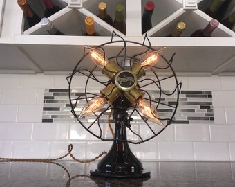 Westinghouse Fan Etsy