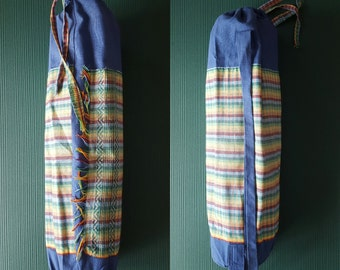 Ethiopian Fabric Bags