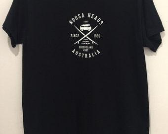 Vintage Noosa Surf T-shirt 29.95