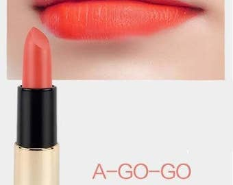 long lasting matte lipstick 1