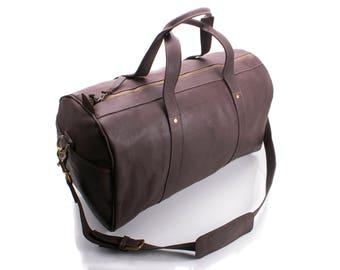 Samburu Travel Bag