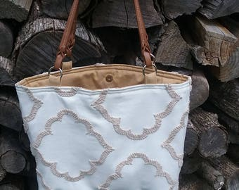 Handbag, Tote Bag, Purse, Beach Bag, Diaper Bag, School Bag,