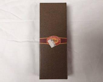 Cigar Cutter Pen   Colibri