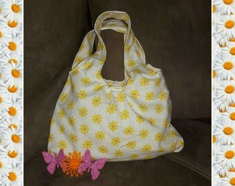 Great children's bags * flower *.
