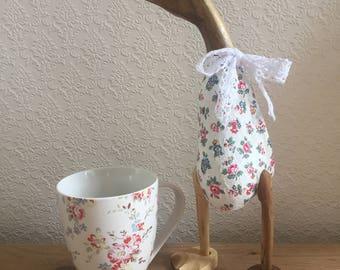 Cath Kidston Mummy Duck
