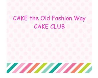 Cake Club, Pound Cake, Baked Good, Homemade Pound Cakes, Desserts, Gourmet Desserts, Old Fashion Pound Cakes, Cakes