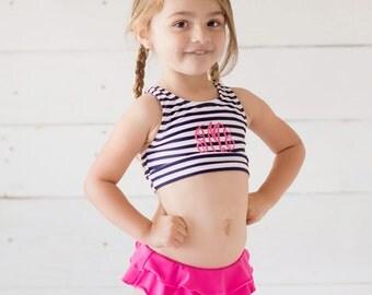 Girls/Youth Swimwear Sets