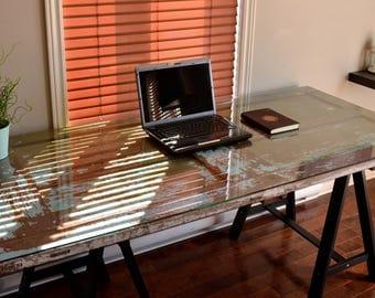 Table de travail  / Bureau
