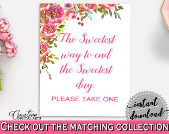 Sweetest Way Bridal Shower Sweetest Way Spring Flowers Bridal Shower Sweetest Way Bridal Shower Spring Flowers Sweetest Way Pink Green UY5IG
