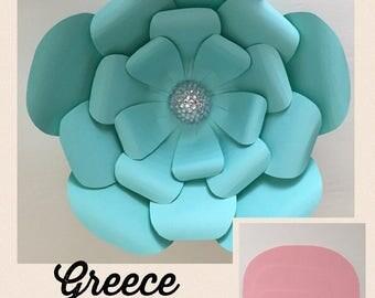 Greece Template *
