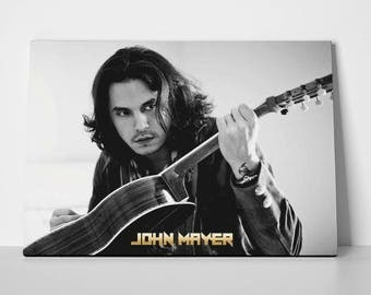 john mayer full discography download