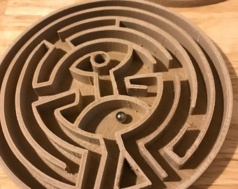Prop Replica Dolores' Maze from West World westworld cosplay