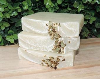 Eucalyptus Spearmint - Soap