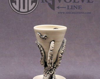 Revolve Kraken Cup