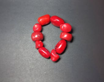 KASAI bracelet