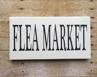 Flea Market Sign  Etsy. Invitation Signs. Virgo Horoscope Signs Of Stroke. Lift Signs Of Stroke. Bon Appetit Signs Of Stroke. Sinhala Signs. Beach Volleyball Hand Signs. Cool Signs. Neptune Signs Of Stroke