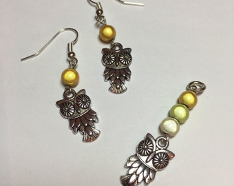 Miracle Bead Jewellery Sets